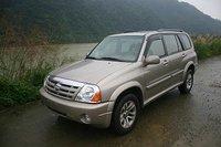 Vitara XL 7 Used Automobile