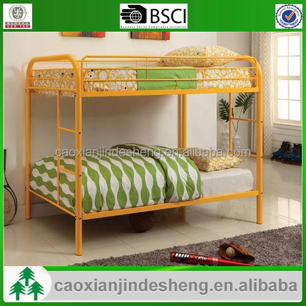 adult metal bunk beds metal frame bunk beds metal bunk bed