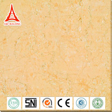 Lowest price tile healthy stone porcelain tile granite porcelain tile