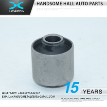 FOR Toyota Chaser GX90 1992-1996 90389-14044 SHOCK ABSORBER RUBBER BUSHING