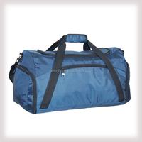 High quality cheap cute luggage abs bag