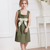 dresses for 10 year olds evening,3year old girl dresses