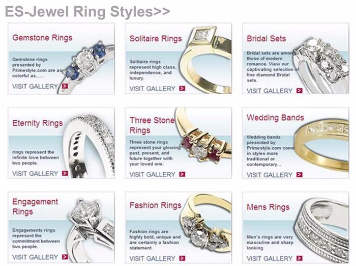 ring-style.jpg