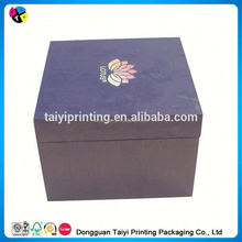 2014 gift box for tablets case sale