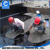 Non-curable rubber paint rubber asphalt waterproof coating made in china
