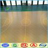 standard indoor Basketball flooring Court for sale