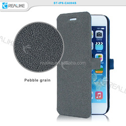 Cheap Mobile phone Case for iphone 6 Plus