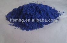 Superior Iron Oxide Pearl Blue La90-410