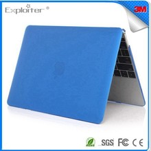 Most selling shenzhen laptop shell case pc
