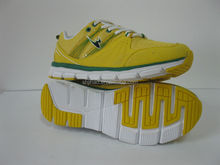 new stylish fashion casual running shoe for women