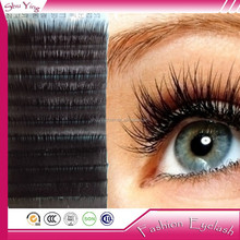 Wholesale high quality red cherry eyelashes,mink eyelashes/false eyelashs as chrismas gifts by alibaba website