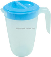 2L water infuser pitcher