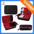 maleta de ferramentas com boa qualidade e baixo preço