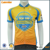 get your cycling shirts designs made ,digital printing cycling shirts