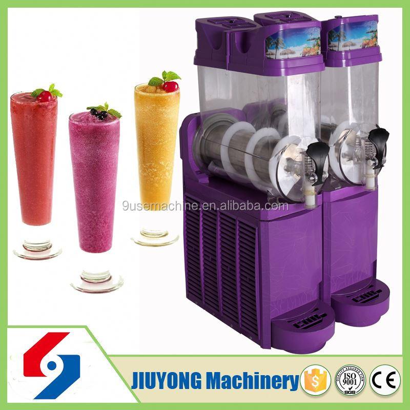 snow cone machine for sale