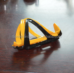Factory Outlet bicycle/bike PC bottle cages