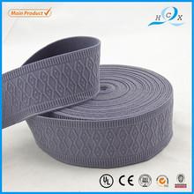 sofa elastic webbing belt,100% stretch sofa elastic webbing belt,5.0cm sofa elastic webbing belt