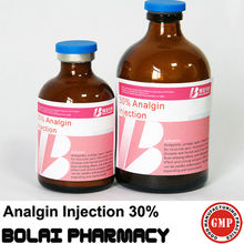 Analgin injection 30% names of poultry farms