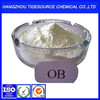 Good quality optical brightener with msds OB for soft PVC,paint ,ink,rubber