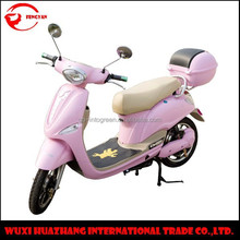 hot sell 48v 20Ah two wheel electric vehicle