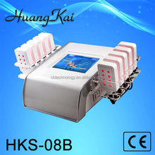 Looking for distributor!! laser Therapy machine / function lipo laser (Manufacturer )