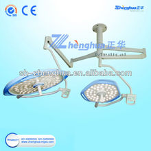 LED Surgical Lamp