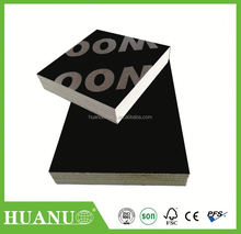 Red/Black/Brown Film Faced Plywood for construction, Concrete Shuttering plywood for construction, Wood construction material