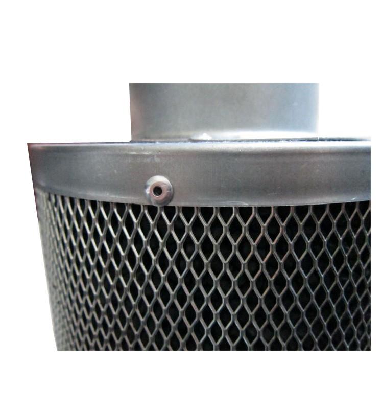 carbon filter detail 1.jpg