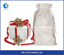 cotton bag printing beach bag cotton rope cotton bale bags
