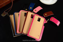 chrome knuckle case for samsung galaxy s5, for samsung galaxy s5 case, alibaba express