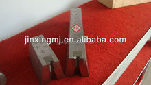 high quality Nail making mould/nail cutter/punches producer