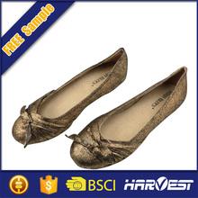womens flat pump shoes,women shoes flat heel