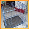 2015 hot sale thin wire welded wire mesh used for dog cage and dog kennel alibaba in china