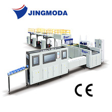 high precision DTCP-A4-20 a4 paper cutting and packing machine