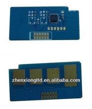 Toner Chip For Xerox 3220