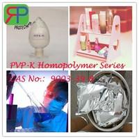 Cosmetics grade PVP K90 as viscosity-enhancing agent/Cosmetics additives