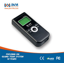 gsm time and attendance, gprs rfid guard tour, electronic power station checking system