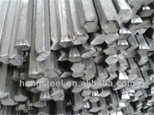 Top grade CK45 Hot Rolled Square Steel Round Bar