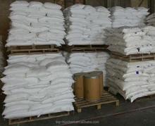 High Quality 328-50-7,2-Ketoglutaric acid,alpha-ketoglutaric acid