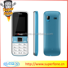2015 latest best dual sim big 5C battery mini mobile phones 1.8 inch k808 cell phone brands