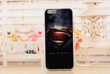 Wholesale Cell Phone Case for iPhone6; for iPhone6 Plus