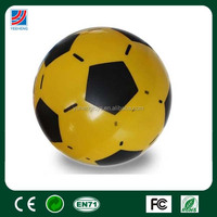 wholesale inflatable PVC toy balls, beach ball