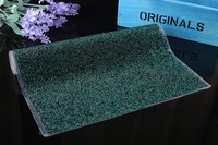 Fashion Mesh rhinestone trimming, New design Trimming emerald crystalRhinestone High Quality accessories dresses ribbon banding