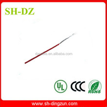 flame resistant ul 1333 26 awg wire