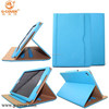 Hot sell PU leather case cover for Apple ipad air 2 for ipad 6 PU cover
