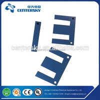 EI-108 Tin sheet metal