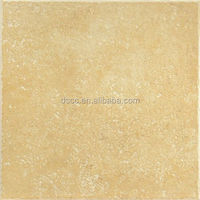 CHINA manufacture pictures of women without bra porcelain tiles 60x60 with non slip