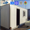 Container living home expandable prefab shipping container homes