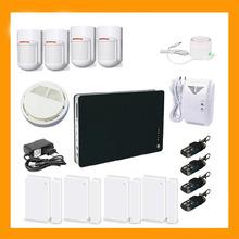 Independent Arm 433/315Mhz Shenzhen Manufacturer wireless switch