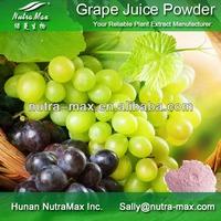 Grape Juice Powder , Powdered Grape Juice , Red Grape Powder